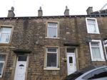 Thumbnail to rent in John Street, Greetland, Halifax
