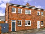Thumbnail to rent in Station Road, Radlett, Hertfordshire
