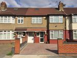 Thumbnail for sale in Ash Grove, Hounslow
