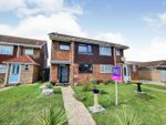 Thumbnail for sale in Gainsborough Drive, Selsey, Chichester