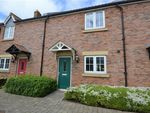 Thumbnail for sale in Sunrise Drive, Moor Road, Filey