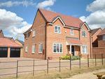 Thumbnail to rent in Home Farm Drive, Boughton, Northampton