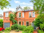Thumbnail for sale in St. Georges Road, St Margarets
