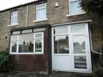 Thumbnail to rent in West Place, Huddersfield
