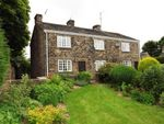 Thumbnail to rent in Vicarage Lane, Dore