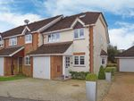 Thumbnail for sale in White Hart Close, Chalfont St. Giles