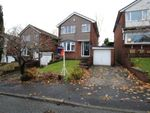 Thumbnail for sale in Crowshaw Drive, Lower Healey, Rochdale