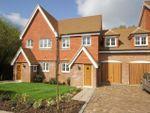 Thumbnail to rent in Willow Mews, Platt, Sevenoaks