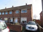 Thumbnail to rent in Wordsworth Road, Horfield, Bristol