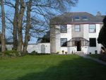 Thumbnail to rent in St Gluvias, Penryn, Cornwall