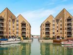 Thumbnail for sale in Emerald Quay, Shoreham-By-Sea