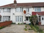 Thumbnail for sale in Chaucer Avenue, Hounslow
