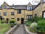 Thumbnail for sale in Parkland Mews, Stow On The Wold, Cheltenham