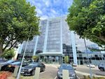 Thumbnail to rent in River Suite, The Mille, 1000, Great West Road, Brentford
