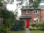 Thumbnail for sale in Copperfield Drive, Shrewsbury