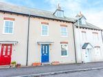 Thumbnail for sale in Coombefield Lane, Axminster