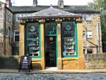 Thumbnail for sale in Water Street, Todmorden