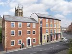 Thumbnail to rent in Apartment 2, 6-10 St Marys Court, Millgate, Stockport, Cheshire, Cheshire