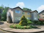 Thumbnail to rent in Duffryn Close, Roath Park, Cardiff