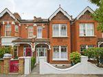 Thumbnail to rent in Winchendon Road, Teddington