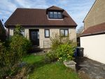 Thumbnail for sale in Edith Court, Gillingham