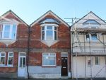 Thumbnail to rent in Ferndale Road, Weymouth
