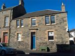 Thumbnail for sale in Residential Re-Development Opportunity, 6 Roxburgh Street, Galashiels, Scottish Borders