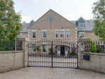 Thumbnail to rent in Kiveton Lane, Todwick, Sheffield