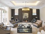 Thumbnail to rent in White Lodge Close, London