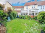 Thumbnail to rent in Wilkin Drive, Tiptree, Colchester