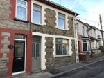 Thumbnail for sale in Victoria Street, Abertillery