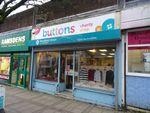 Thumbnail for sale in Woodfield Street, Morriston, Swansea