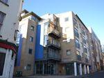 Thumbnail to rent in Kings Quarter Apartments, 15 King Square Avenue, Bristol, Somerset