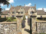 Thumbnail to rent in Tresham, Wotton-Under-Edge, Gloucestershire