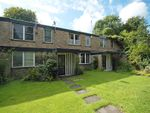 Thumbnail to rent in Fenwick Close, Jesmond, Newcastle Upon Tyne