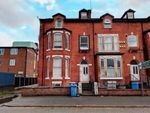 Thumbnail to rent in Hathersage Road, Manchester