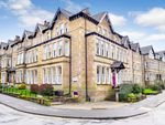 Thumbnail to rent in Park Place, Valley Drive, Harrogate