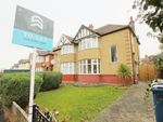 Thumbnail to rent in Carlyon Avenue, Harrow, Greater London