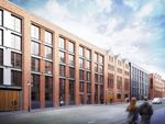 Thumbnail to rent in Camden House, Carver Street, Jewellery Quarter