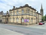 Thumbnail for sale in Cannon Street, Accrington