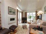 Thumbnail for sale in Basin View Crescent, Montrose, Angus