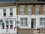 Thumbnail to rent in Charlton Road, Harlesden, London