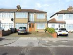 Thumbnail for sale in Clydesdale, Enfield, Greater London