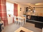 Thumbnail to rent in Little Mill Court, Stroud, Gloucestershire
