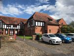 Thumbnail to rent in 3 Hilliards Court, Chester Business Park