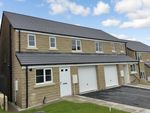 Thumbnail to rent in 2 New Chapel Road, Hartcliffe Meadows Development, Penistone