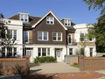 Thumbnail for sale in Dover Park Drive, Putney