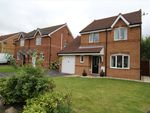 Thumbnail for sale in Broughton Tower Way, Preston