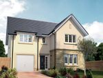 """Thumbnail to rent in """"The Colville"""" at Queens Drive, Cumbernauld, Glasgow"""