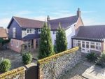 Thumbnail for sale in Wattlefield, Wymondham, Norwich